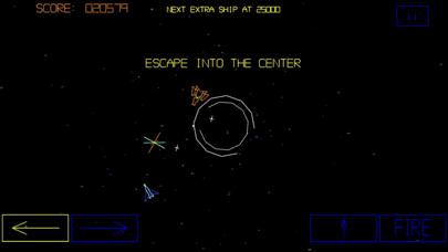 Star Fortressのおすすめ画像4