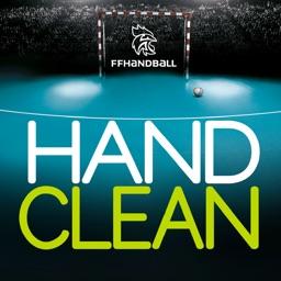 Hand Clean