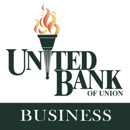 United Bank of Union Business