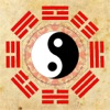 Фэн Шуй - iPhoneアプリ