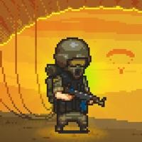 Codes for Dead Ahead: Zombie Warfare Hack