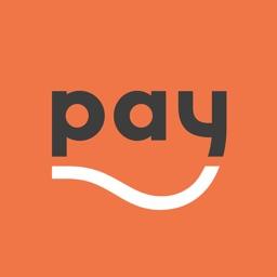 Papaya: Pay Any Bill