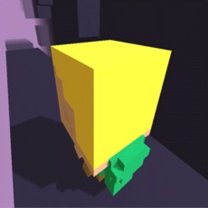 Activities of Tile Run 3d