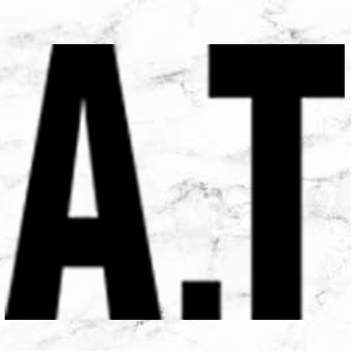 A.T國際潮流精品