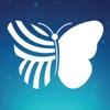 Quiver - 3D Coloring App iPhone / iPad