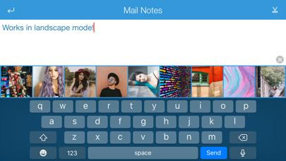 点击获取Mail Notes - Email in 1 second