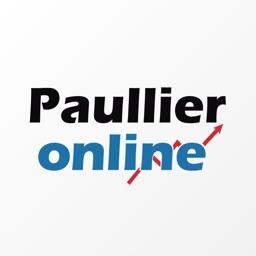 PaullierOnline