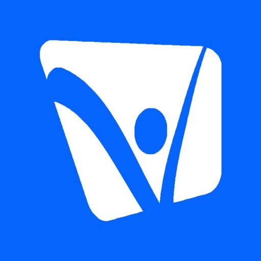 Victory Wesleyan Church icon