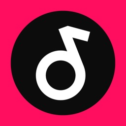 Pocket Music - Music Player