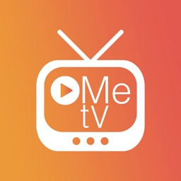 Ome TV live video iptv extreme