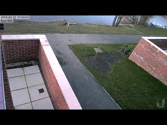 CCTV Viewer screenshot 4