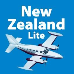 FP5000 NZ LITE