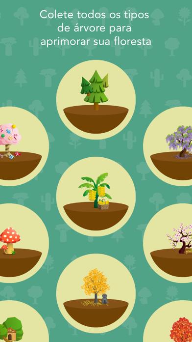 Screenshot for Forest in Brazil App Store