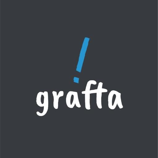 Kanndoo Grafta icon