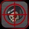 Perfect Shot - Zombie Killshot