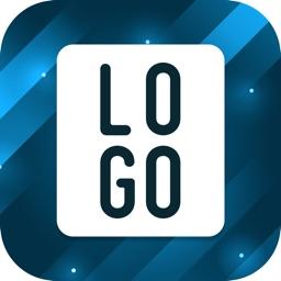 LogoMaker: Logo Creator editor