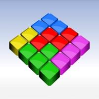 Codes for Blocks Game Hack