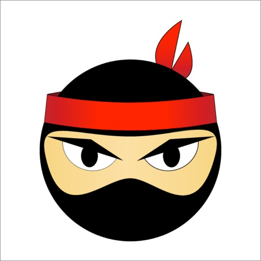 Recipe.Ninja