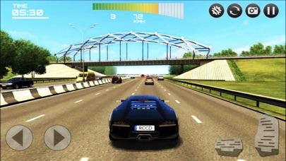 リアル シティ 車 運転 シム 年 2020のおすすめ画像2