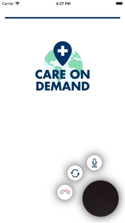 Care On Demand screenshot-3