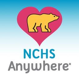 NCHS Anywhere