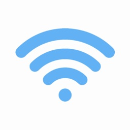 Wi-Fi Connect