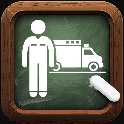 Paramedic NRP Exam Prep 2020