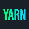 Yarn - Chat & Text Stories