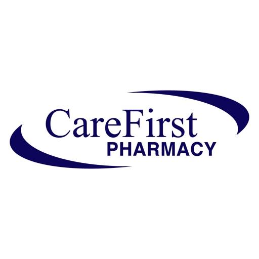 CareFirst Rx
