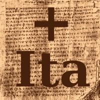Codes for Italian Scrolls Hack