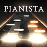 Pianista Hack Online Generator  img