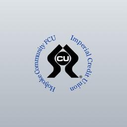 HCFCU Mobile App