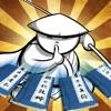 铁血武林-轻松耐玩的放置养成武侠手游