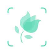 PictureThis - Plant Identifier