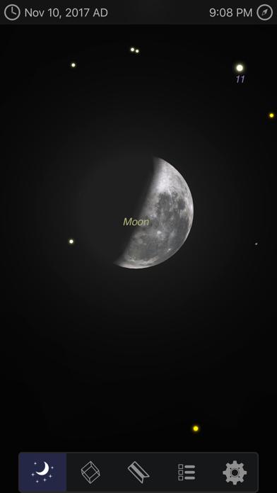 Starmap 3d review screenshots