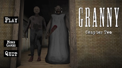download Granny: Chapter Two apps 2