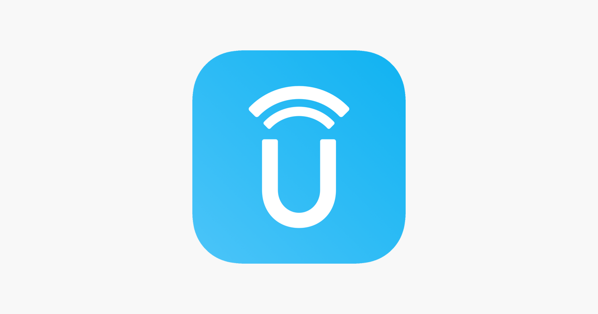 Uconnect Access App >> Uconnect On The App Store