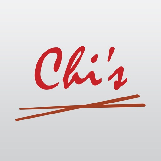 Chi's Chinese Cuisine