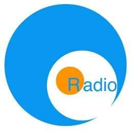 华语马来西亚收音机