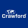 YRFree Technologies - CrawfordNL Assist artwork