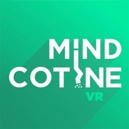 MindCotine VR