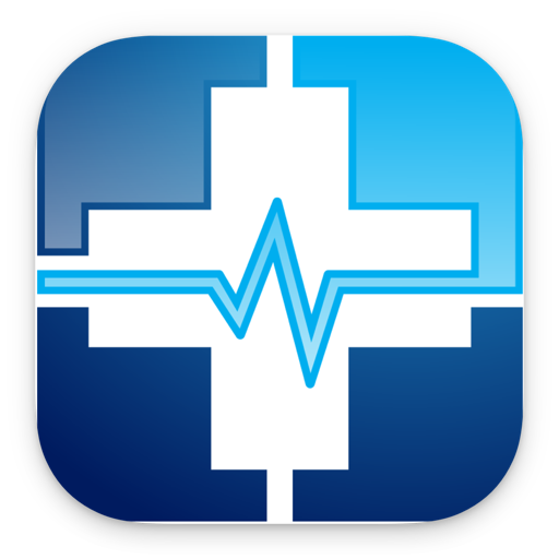 Mobile Healthcare EHR