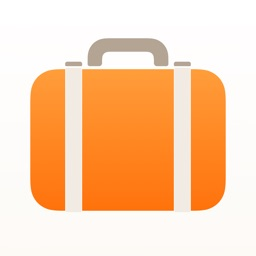 Tripsy: Trip Planner