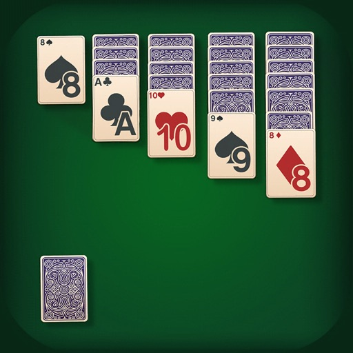 Magic Solitaire Collection