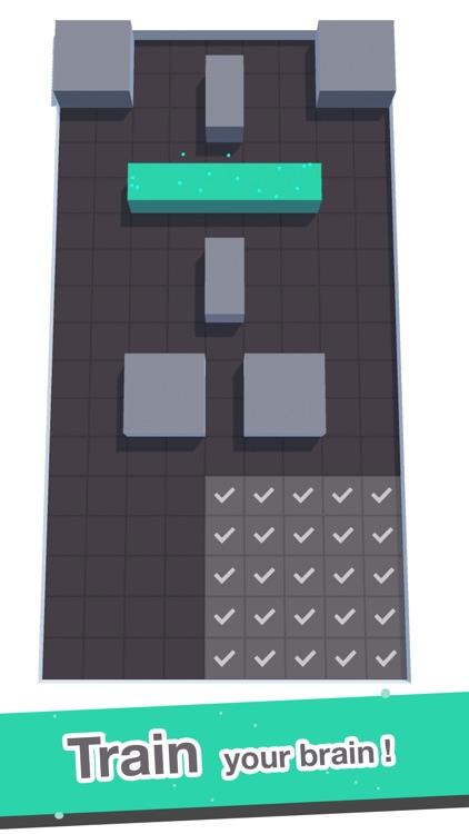 Combine It! screenshot-3