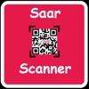 SaarBooks Scanner