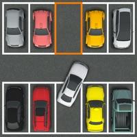 Codes for Parking King Hack