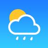 Weer Live- weer app
