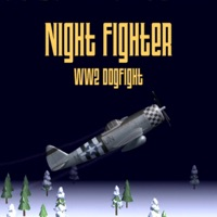 Codes for Night Fighter: WW2 Dogfight Hack