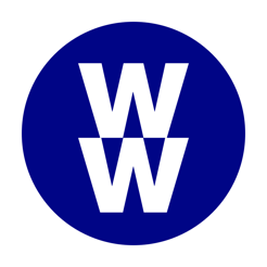 ‎WW (Weight Watchers)